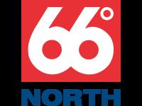 66 North Online Shop  