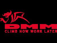 DMM Dragonfly Micro Cams im Test / Micro Klemmgeräte von DMM