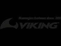 timeless design 681e0 6251a Viking Schuhe & Stiefel | Viking Online Shop | Bergfreunde.de
