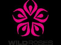 Wild Roses Online Shop |