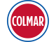 Colmar Originals