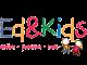 Ed&Kids