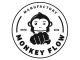 Monkey Flow Manufactory