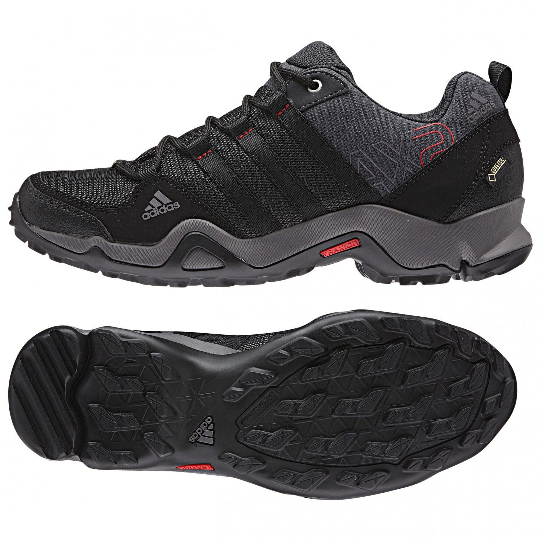 Adidas AX2 GTX - Multisportschuhe Herren online kaufen ...