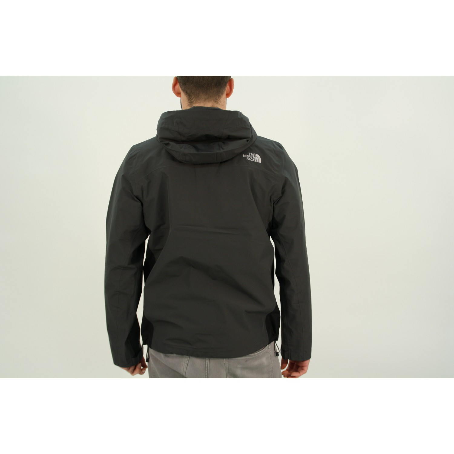 separation shoes ff74a 2bcfa The North Face - Sangro Jacket - Hardshelljacke