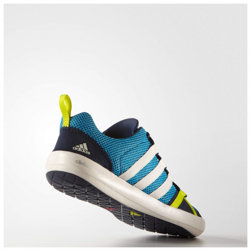 adidas Climacool Boat Lace Wassersportschuhe   Review