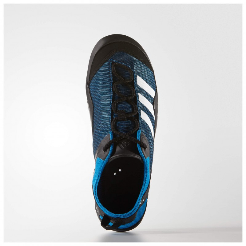 adidas Climacool Jawpaw Lace Wassersportschuhe