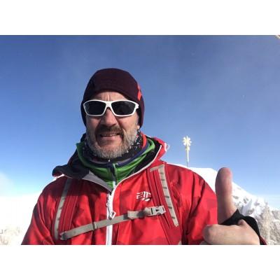 Bild 2 von Dirk zu 2117 of Sweden - Eco 3L Ski Jacket Lit - Skijacke
