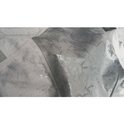 Bild 2 von Lorenz zu Arc'teryx - Beta LT Hybrid Jacket - Hardshelljacke