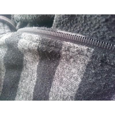 Bild 3 von falk zu Bergans - Humle Jacket - Wolljacke