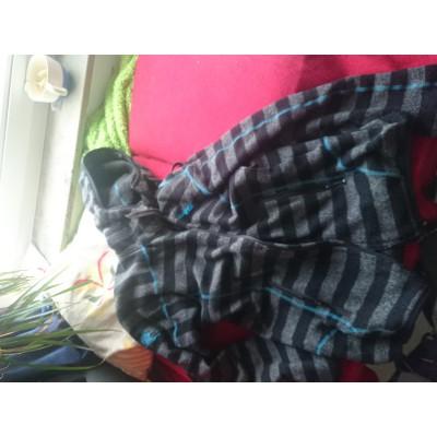 Bild 1 von falk zu Bergans - Humle Jacket - Wolljacke