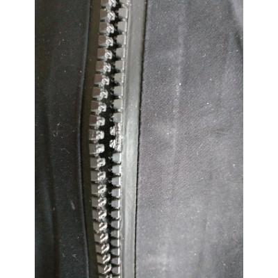 Bild 2 von Diogo zu Black Yak - Gore-Tex Pro Shell 3L Pants - Regenhose