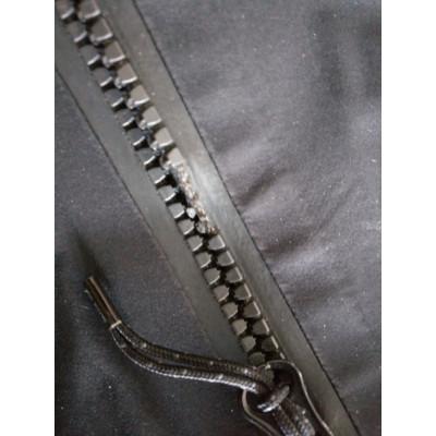 Bild 1 von Diogo zu Black Yak - Gore-Tex Pro Shell 3L Pants - Regenhose