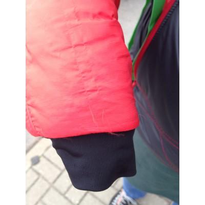 Bild 1 von Martin zu Directalpine - Women's Sella - Kunstfaserjacke