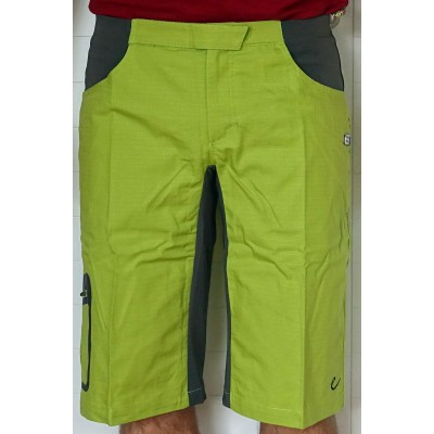 Bild 4 von Georg zu Edelrid - Durden Shorts - Shorts