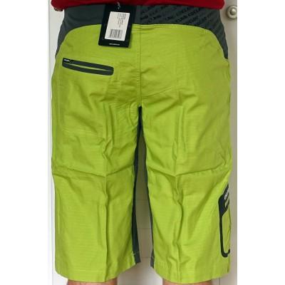 Bild 5 von Georg zu Edelrid - Durden Shorts - Shorts