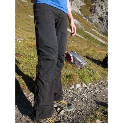 Bild 3 von Tilman zu Haglöfs - Mid Flex Pant - Trekkinghose