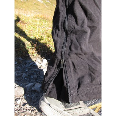 Bild 1 von Tilman zu Haglöfs - Mid Flex Pant - Trekkinghose