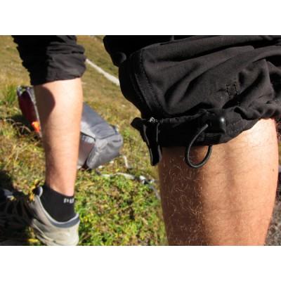 Bild 2 von Tilman zu Haglöfs - Mid Flex Pant - Trekkinghose