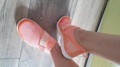 Bild 1 von Nelli  zu Helly Hansen - Women's Hydromoc Slip-On Shoe - Wassersportschuhe