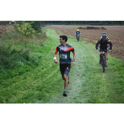 Bild 1 von Paul zu La Sportiva - Helios 2.0 - Trailrunningschuhe