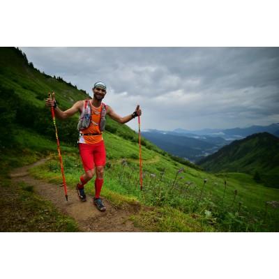Bild 1 von Johannes-Marcus zu Leki - Micro Trail Pro TS2 - Trekkingstöcke