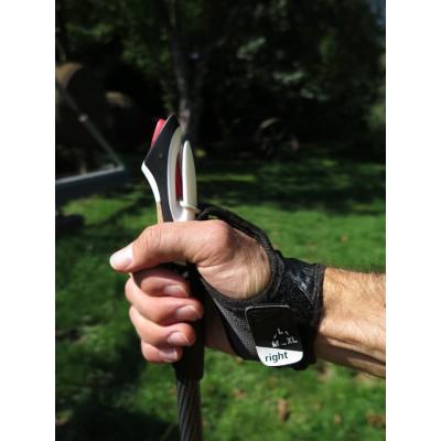 Bild 4 von Gear-Tipp zu Leki - Trailstick - Trekkingstöcke