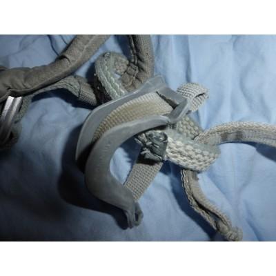 Bild 1 von annica zu Mammut - Zephir - Hüftgurt