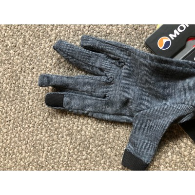 Bild 1 von Edoardo zu Montane - Primino 140 Glove - Handschuhe