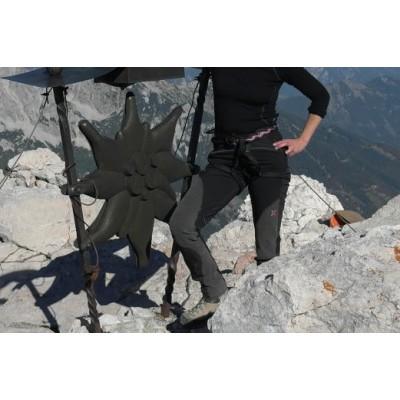 Bild 2 von Christina zu Montura - Women's Vertigo Light Pants - Berghose