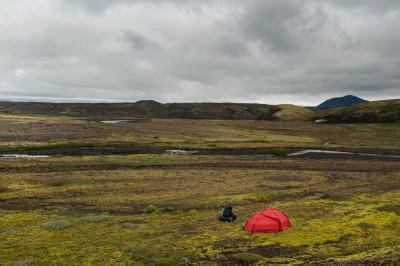 Bild 2 von Sigrid zu MSR - Blizzard Tent Stakes - Zelthering