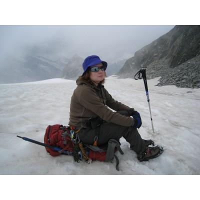 Bild 2 von Elke zu Osprey - Ariel 65 - Touren-/ Alpinrucksack (Frauenmodell)