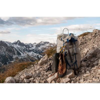 Bild 1 von Gear-Tipp zu Patagonia - Ascensionist Pack 25L - Kletterrucksack