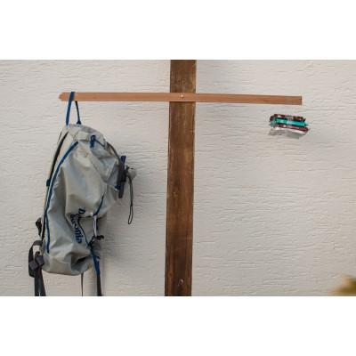 Bild 5 von Gear-Tipp zu Patagonia - Ascensionist Pack 25L - Kletterrucksack