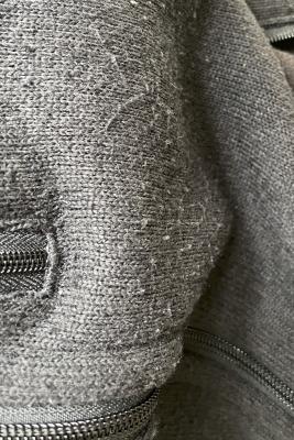 Bild 1 von Henrik zu Patagonia - Better Sweater Jacket - Fleecejacke