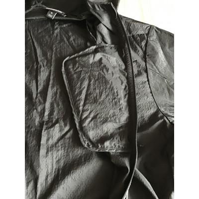 Bild 5 von Danijel zu Patagonia - Houdini Jacket - Windjacke