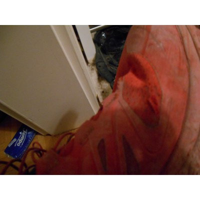 Bild 3 von lucia zu Salomon - S-Lab Sense 4 Ultra SG - Trailrunningschuhe