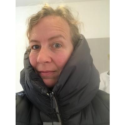 Bild 1 von Astrid zu Save the Duck - Women's Iris9 Coat - Mantel
