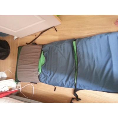Bild 2 von Sameena zu Therm-a-Rest - Trekker Lounge