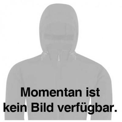 Bild 2 von Beat zu Vaude - Badawi 4P - 4-Personen Zelt