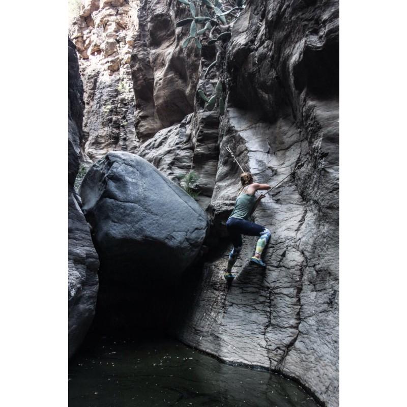 Bild 1 von Anna zu 3RD Rock - Women's Solstice - Kletterhose