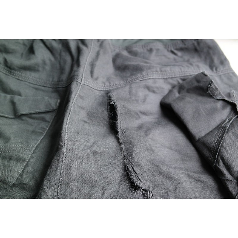 Bild 1 von Tanja zu Arc'teryx - Women's Roxen Pant - Kletterhose