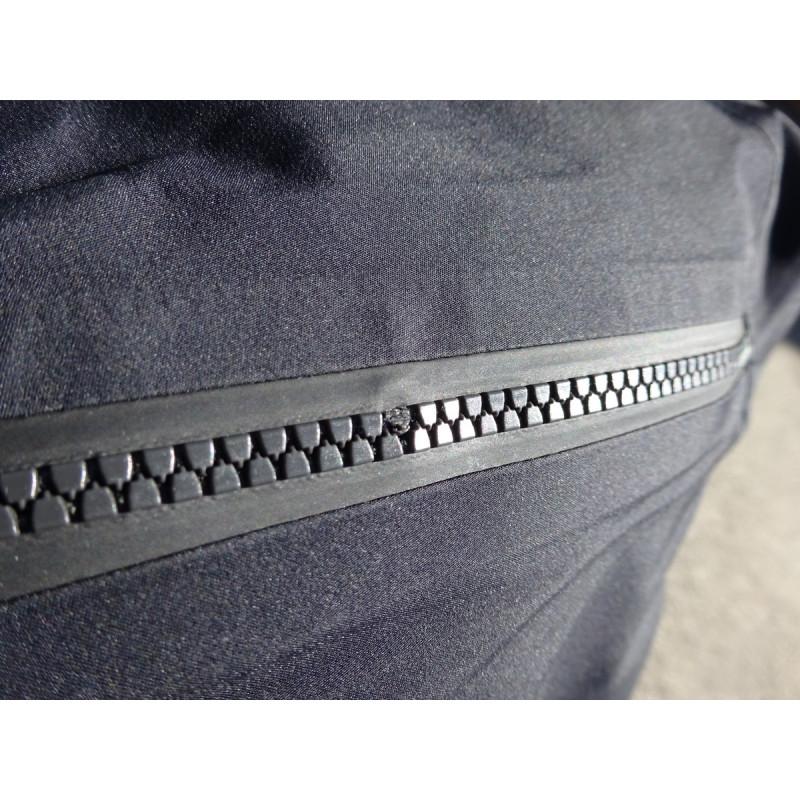 Bild 1 von Walter zu Black Yak - Gore-Tex Pro Shell 3L Pants - Regenhose