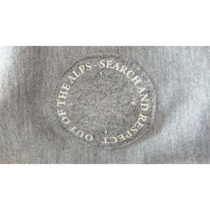 Bild 2 von Ludwig zu Chillaz - Mounty Jacket Stripes - Freizeitjacke