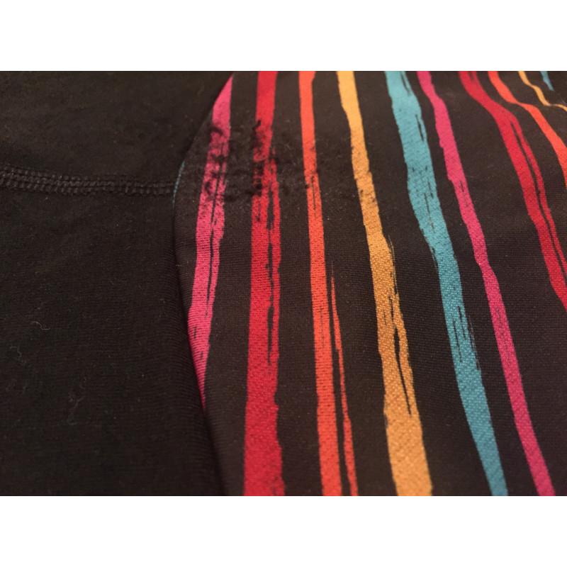 Bild 1 von Katja  zu Chillaz - Women's Sundergrund Modal - Shorts
