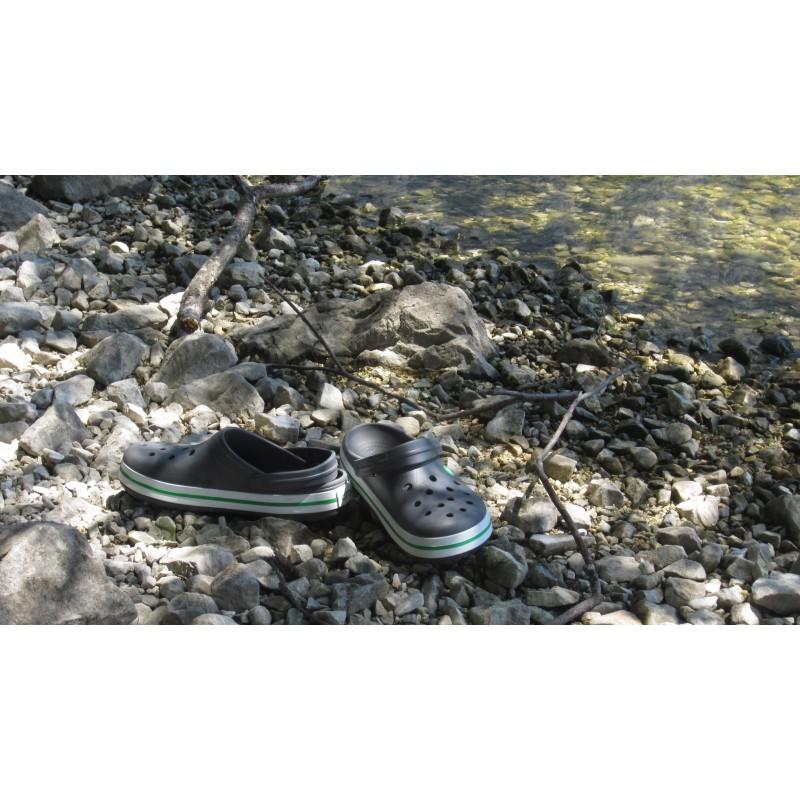 Bild 1 von Samuel zu Crocs - Crocband