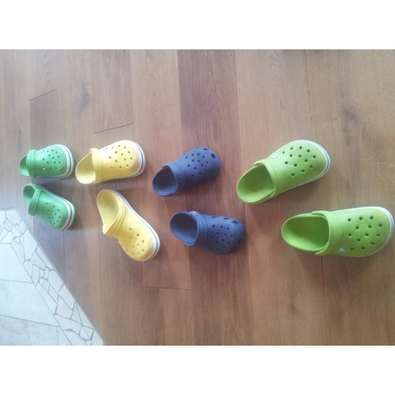 Bild 1 von Diana zu Crocs - Kids Baya