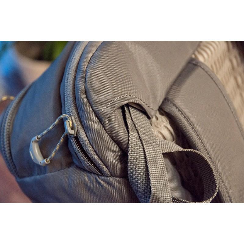 Bild 5 von Gear-Tipp zu DMM - Flight - Kletterrucksack