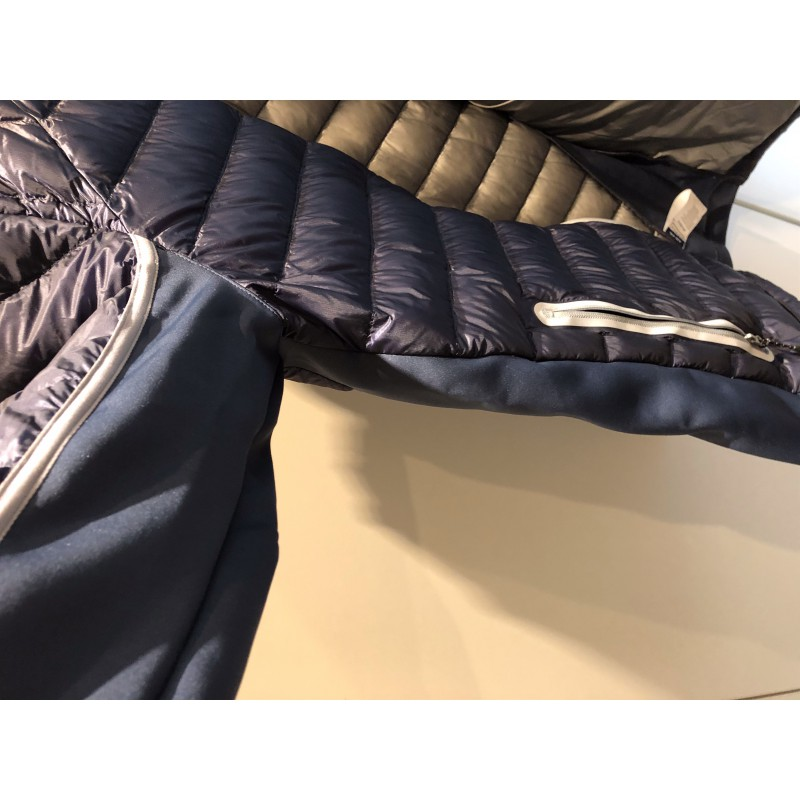 Bild 1 von Dieter zu Dolomite - Jacket Cinquantaquattro Sporty - Daunenjacke