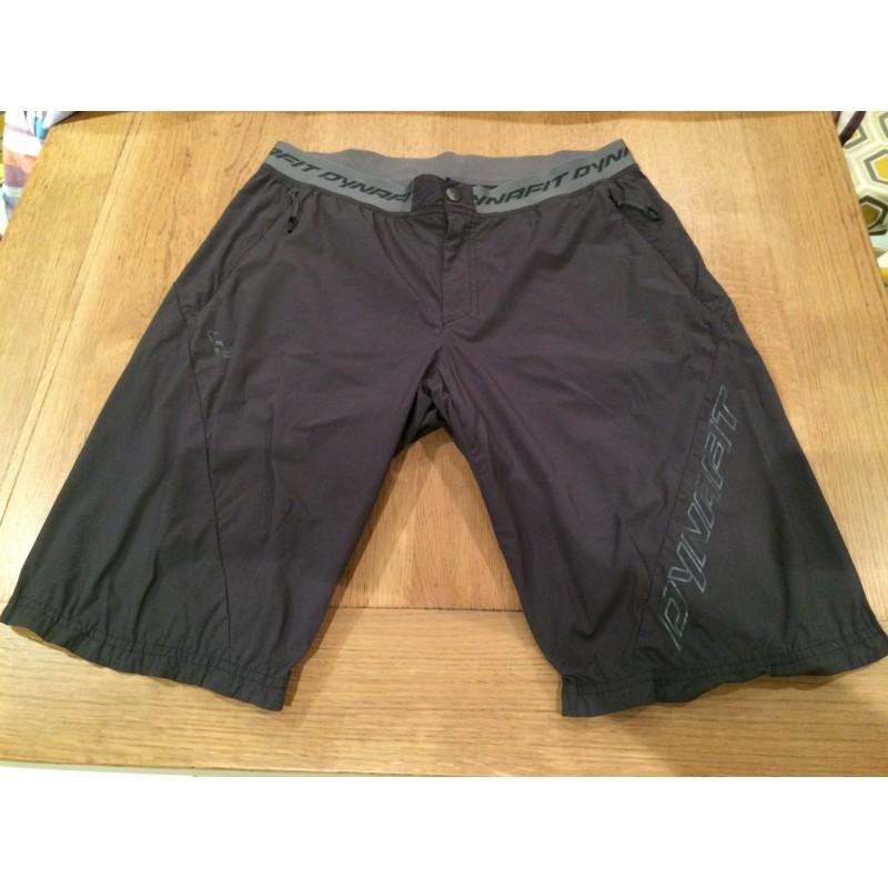 Bild 2 von Benoit zu Dynafit - XTrail DST Shorts - Shorts